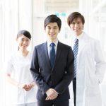 医師転職ドットコムの口コミ評判