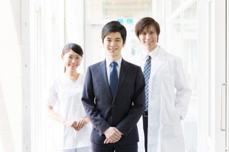 医師 転職サイトの口コミ評判