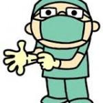 外科 転職 口コミ