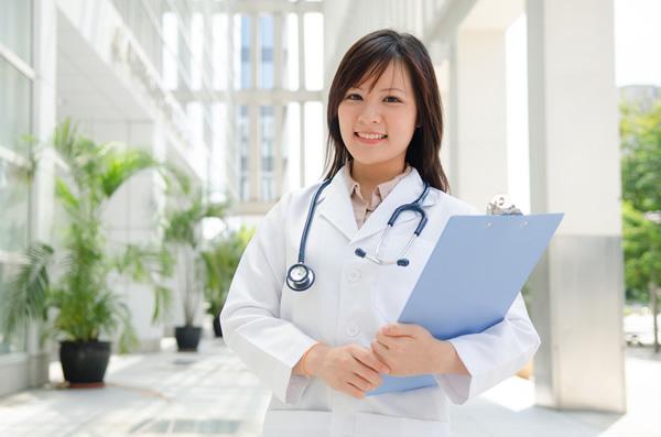 給料の高い医師求人
