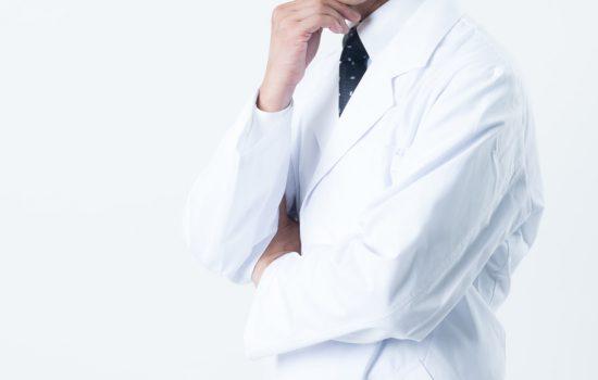 医師 仕事の悩み