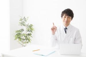 医者 健診バイト求人 探し方
