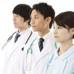 医師転職サイトのメリット
