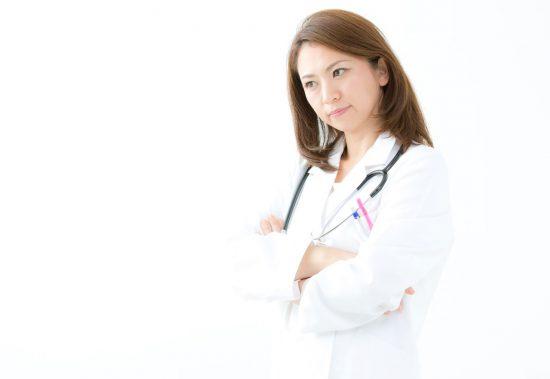 医局を出た後のキャリアプランを考える