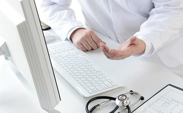 産業医 医師求人募集