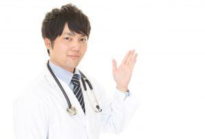 医師が医局に属さないメリットとデメリット