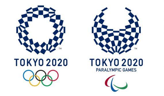 東京オリンピック ボランティア募集