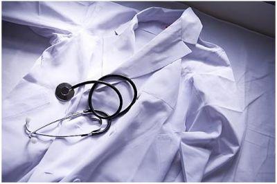医師転職 退職理由