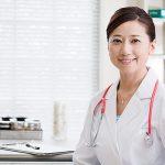 女医の転職成功ポイント