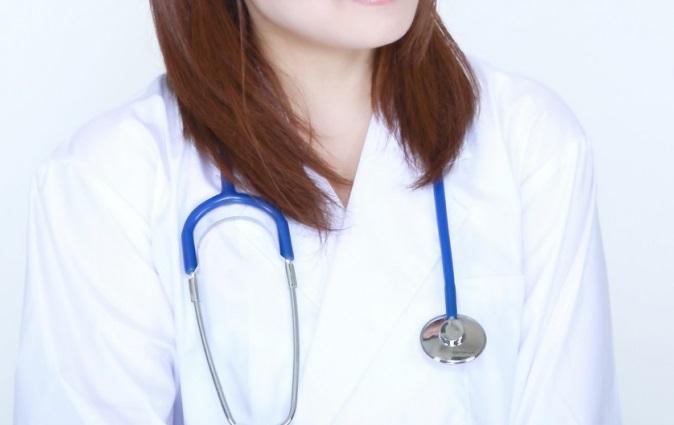 女医 転職 失敗